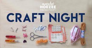 Craft meetup Breda